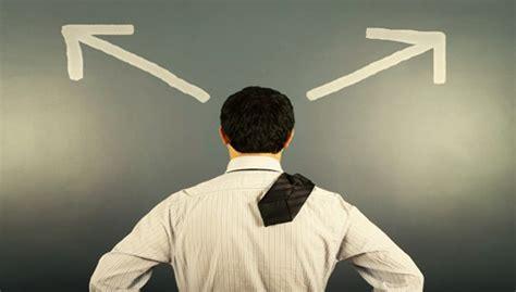 Walldecor Motivasi Dari Ayat2 Pilihan saat sulit menentukan pilihan kisah sukses dan inspirasi gemintang