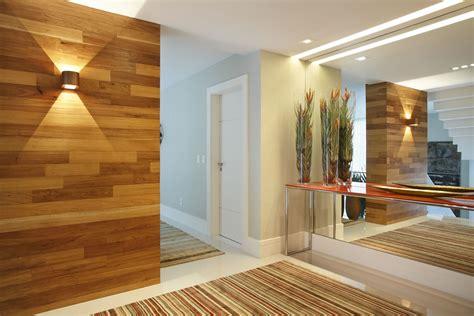 decorar pasillos externos decoraci 211 n pasillos y recibidores consejos de iluminaci 211 n