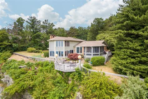 6306 forest park dr signal mountain tn for sale