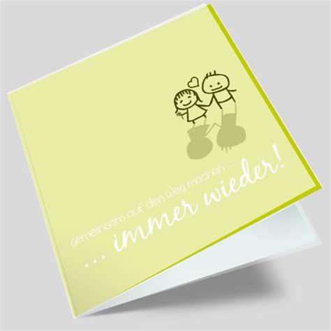 Motive Hochzeitseinladungen by Hochzeitseinladung Immer Wieder