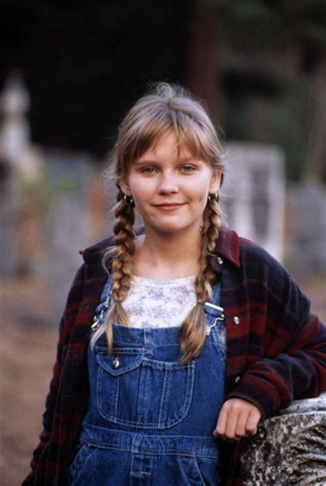 Its Kirsten Dunsts Birthday Today by Happy Birthday Kirsten Dunst Most Popular Costumes