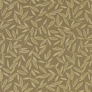contemporary upholstery fabric uk beige floral leaf residential and contract grade
