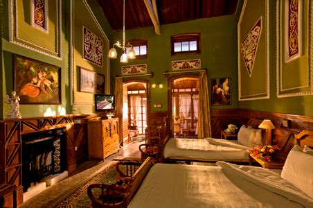 india�s best palace hotels � fodors travel guide