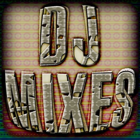 download free house music dj mixes free house dj mixes 28 images marqa dj mixes marc ainsworth house mixes for free