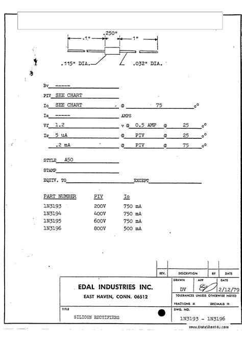 1n5408 diode datasheet silicon rectifier diode datasheet 28 images 1n5408 datasheet silicon rectifier diodes