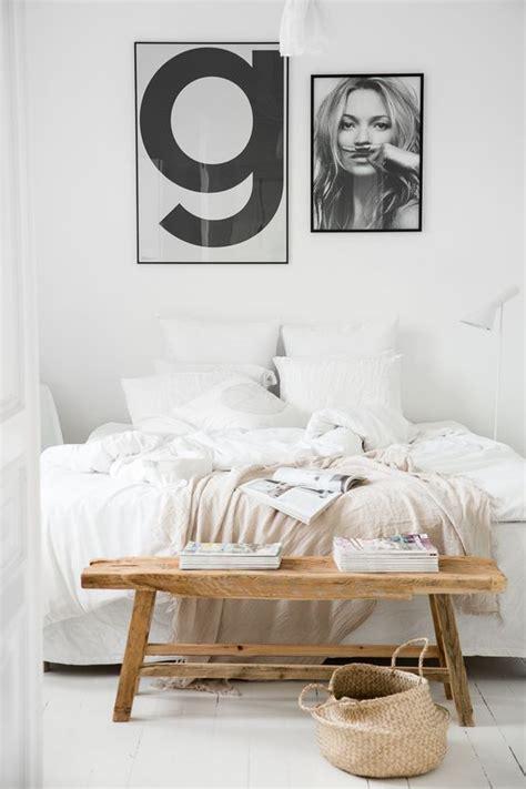Bankje Voor Bed by 127x Slaapkamer Inspiratie Idee 235 N Met Heel Veel Foto S