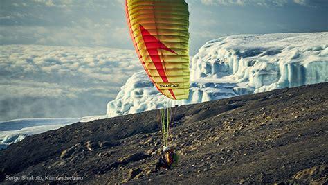 swing paraglider apus rs swing gleitschirme