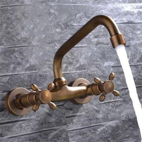 brass bathroom taps uk wall mounted basin taps uktaps co uk taps uk online store