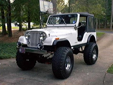 Jeep Wrangler Cj5 Best 25 Cj5 Jeep Ideas On Jeep Cj7 Jeep Cj