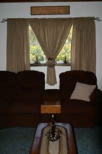 primitive curtains for living room 25 best ideas about country curtains on pinterest country kitchen curtains primitive