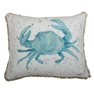 Deals On Pillows by 17 Best Images About Jacaranda Lukmont Room On