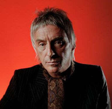 mod haircuts glasgow paul weller haircut cool men s hair