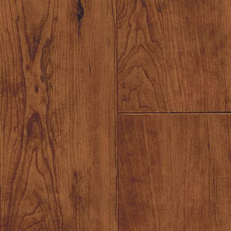 mannington waterproof laminate flooring reviews ask home design