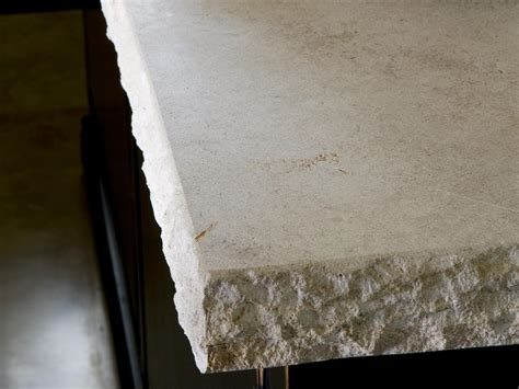 Cost Of Limestone Countertops by Alternative Kitchen Countertop Ideas Hgtv