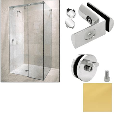 Shower Door Hardware Replacement Durable Sliding Shower Door Replacement Parts Glass Door Hardware