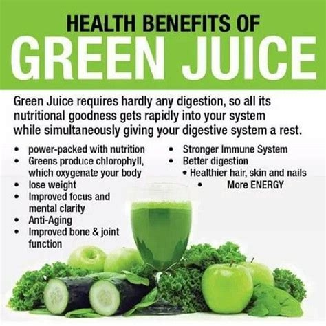 Spinach Detox Benefits by Health Benefits Of Green Juice Juiceitup Green Juice