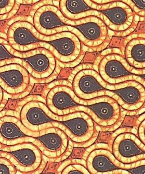 batik pattern simple image gallery simple batik