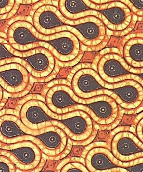 design batik parang simple batik motifs for clothes