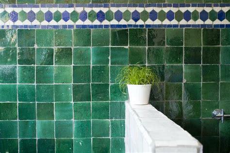 piastrelle marocco oltre 25 fantastiche idee su piastrelle marocchine su
