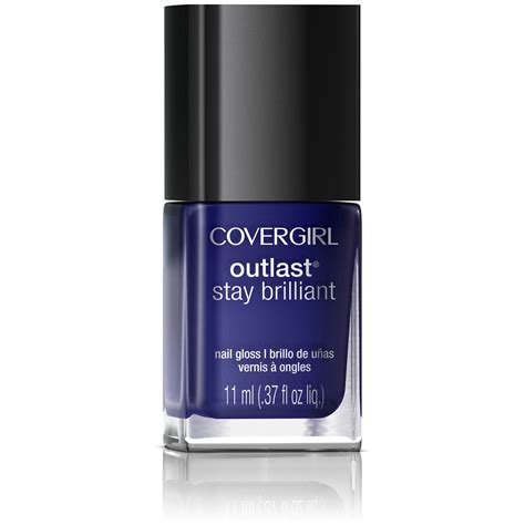 Covergirl Outlast Stay covergirl outlast stay brilliant covergirl outlast stay