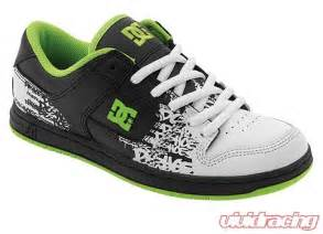 dc shoe dc shoes images dc wallpaper and background photos 23930372