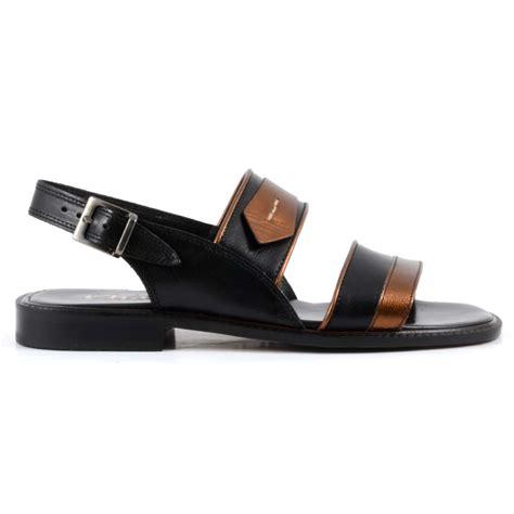 mens designer sandals buy sandals flipflops trendy black color designer