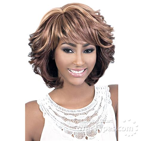 motown hairstyles pictures of motown hairstyles motown hairstyles 100 images