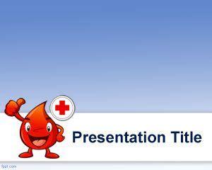 powerpoint templates free download diabetes hematology powerpoint template ppt template