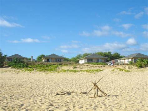 barking sands cottages kauai master bedroom picture of barking sands cottages