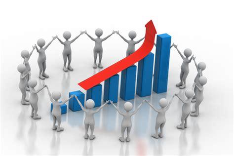 imagenes animadas empresariales 5 427 millones beneficios de las empresas espa 241 olas de