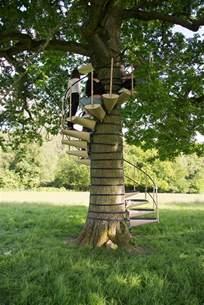 treppe bauen treppe selber bauen diy idee f 252 r eine au 223 ergew 246 hnliche