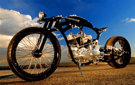 motorcycle from into the badlands dotson s number two the aileron