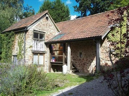 Somerset Self Catering Cottages by Somerset Self Catering Cottage The Mill Bicknoller Sleeps 4