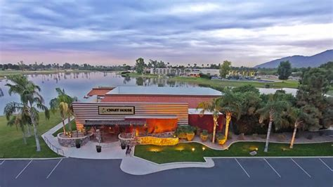 chart house scottsdale scottsdale seafood restaurant dining with a mountain view chart house