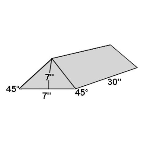 45 Degree Angle by Ba Degree 45 Degree Angle