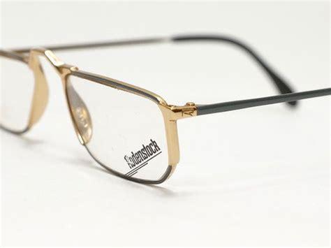 meer dan 1000 afbeeldingen vintage sunglasses