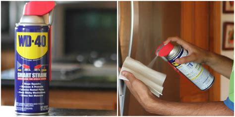 Cleaning Shower Doors With Wd40 Uses For Wd 40 How To Clean With Wd 40