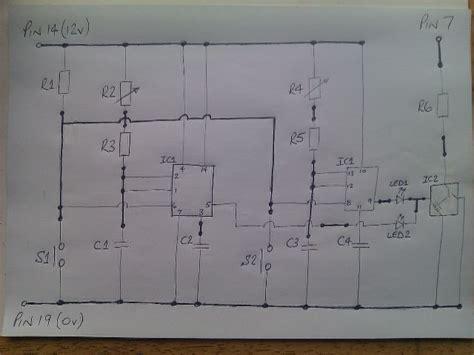 bmw z1 wiring diagram wiring diagram 2018