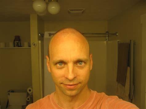 number one haircut lake and a haircut bradaptation com