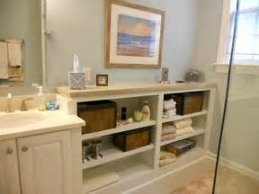 new designs for bathrooms