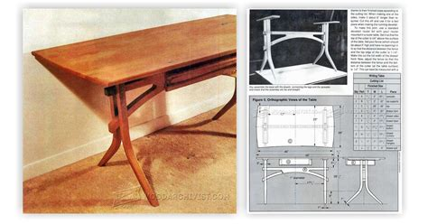 woodworking plans writing desk 24 luxury woodworking plans writing desk egorlin