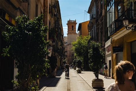 how to find a solicitor for buying house appointing a solicitor for buying a house buying in spain 12 reasons to appoint a