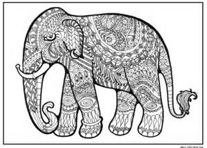 magic patterns coloring pages archives magic color book