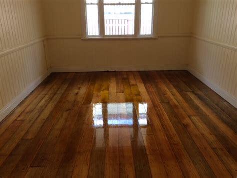 Floor Board by Floor Board Replacement Budget Floor Sanding Brisbane
