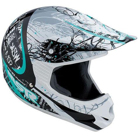 womens motocross helmets msr racing starlet assault womens helmets follow us to