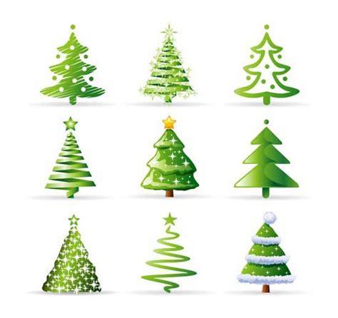 imagenes navidad google arboles navidad collage buscar con google arboles de