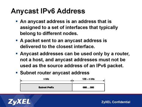 ipv6 subnetting tutorial ppt ipv6 addressing презентация онлайн