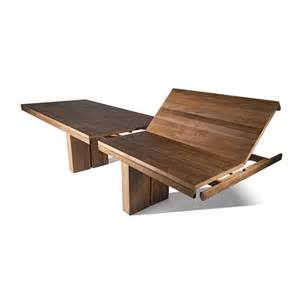 Shop Dining Tables Teak Extendable Dining Table Tables Shop