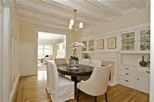 Dining Room Built Ins by Dining Room Built Ins With Fireplace Kitchen Ideas