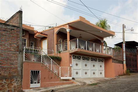 house el salvador faraway style intipuc 225